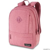 Городской рюкзак Dakine Essentials Pack 22L Faded Grape