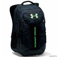 Рюкзак Under Armour Contender Backpack Синий
