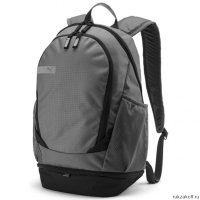 Рюкзак PUMA Vibe Backpack Серый