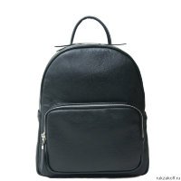 Рюкзак Tallas Leather LBP black