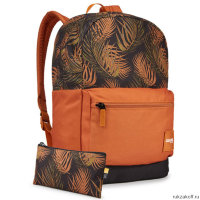 Рюкзак Case Logic COMMENCE BACKPACK Penny/Palm