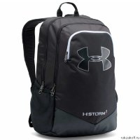 Рюкзак Under Armour Boys Scrimmage Backpack