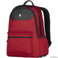Рюкзак Victorinox ALTMONT ORIGINAL STANDARD BACKPACK Красный