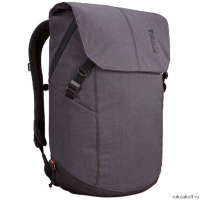 Рюкзак Thule Vea Backpack 25L TVIR-116 BLACK