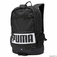 Рюкзак Puma Deck Backpack