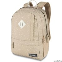Городской рюкзак Dakine Essentials Pack 22L Mini Dash Barley