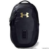 Рюкзак Under Armour UA Gameday 2.0 Backpack