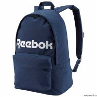 Рюкзак Reebok CL ROYAL BACKPACK COLNAV