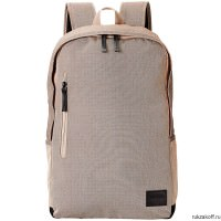 Рюкзак NIXON SMITH BACKPACK Khaki Heather