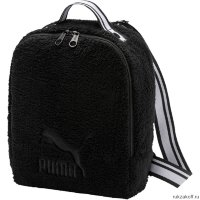 Сумка-рюкзак Puma X-treme Icon Bag