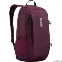 Рюкзак Thule EnRoute Backpack 13L Monarch