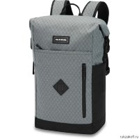 Серф рюкзак Dakine Mission Surf Roll Top Pack 28L Griffin
