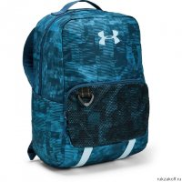 Рюкзак Under Armour Boys Ultimate Backpack