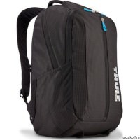 Рюкзак Thule Crossover Backpack 25L TCBP-317 BLACK