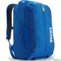 Рюкзак Thule Crossover Backpack 25L Cobalt